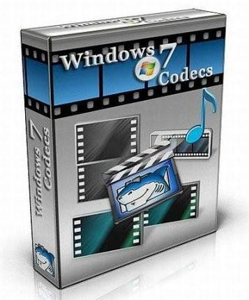 how to find the codec of a video file windows